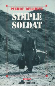 Simple Soldat
